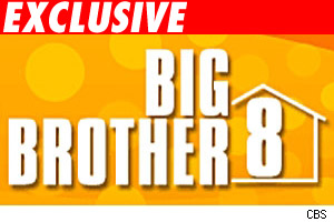 Big Brother 9