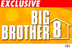 Big Brother Exclusive