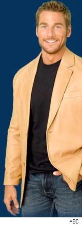 Brad Womack