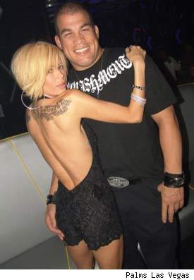 Tito and Jenna