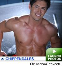 Chippendales -- click to launch