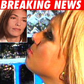 Laura Wasser Britney Spears