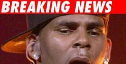 R.Kelly Trial Postponed to Spring '08