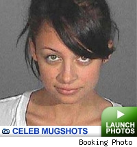 Celebrity Mugshot - click to launch