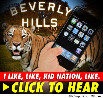 Kid Nation Viewer - click to listen