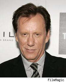 james woods gta