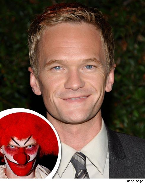 neil patrick harris. It#39;s Neil Patrick Harris!