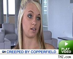 Amanda: Click to watch