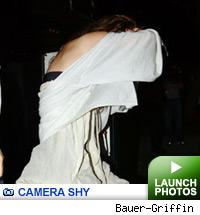 Camera Shy - click to launch