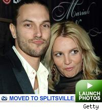 Britney and Kevin - click to launch