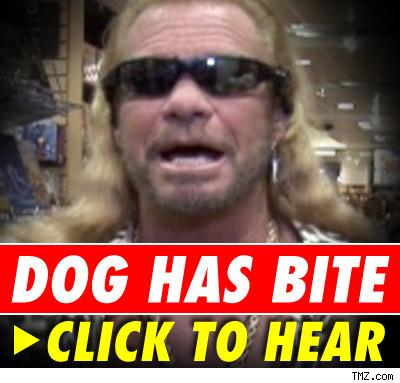 Dog Audio -- click to hear
