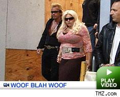 Duane Dog Chapman: Click to watch