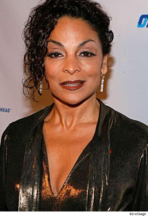 Jasmine Guy - Photos Hot