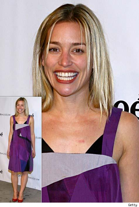 Piper Perabo Pictures photo