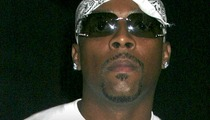 Dogg's 'Heart Attack' -- Chillest 911 Call Ever