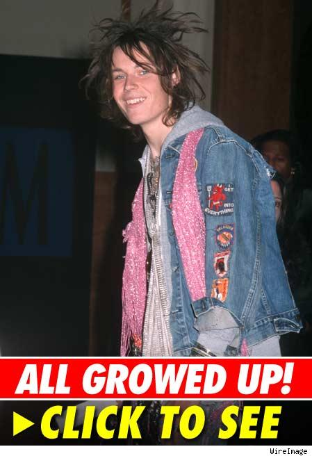 Jesse Camp: Click to launch