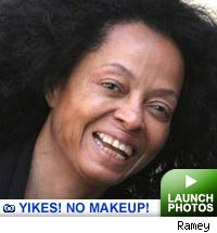 No Makeup -- Click to Launch