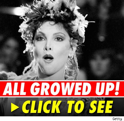 toni basil hey mickey downloadtoni basil mickey, toni basil - hey mickey, toni basil mickey mp3 download, toni basil hit songs, toni basil 2016, toni basil – over my head, toni basil street beat, toni basil hey mickey download, toni basil – hey mickey перевод, toni basil mickey mp3, toni basil urban street dance, toni basil hey mickey lyrics, toni basil hey mickey wikipedia, toni basil, toni basil mickey video, toni basil mickey lyrics, toni basil wiki, toni basil hey mickey mp3, toni basil today, toni basil breakaway