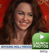 Young Hollywood -- click to launch