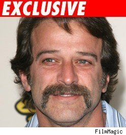 allen covert movies