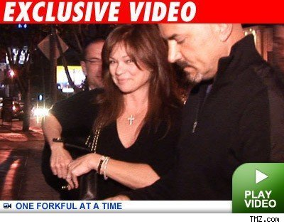 Valerie Bertinelli: Click to watch