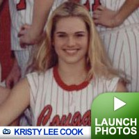 Kristy Lee Cook -- click to launch