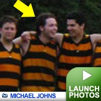 Michael Johns Big Ballin' -- click to launch