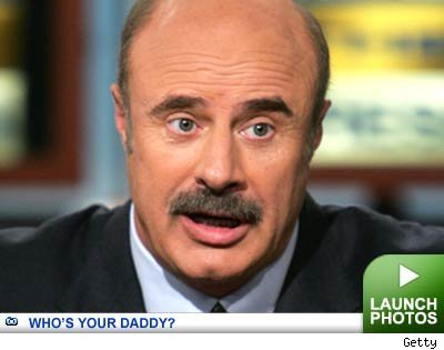 Mustaches: Click to view the pics!
