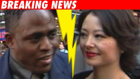 Topic Who is dave chappelle asian wife opinion