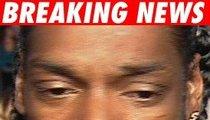 Court: Let Snoop Dogg Back in Da House