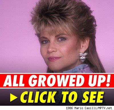 rebecca young porn star