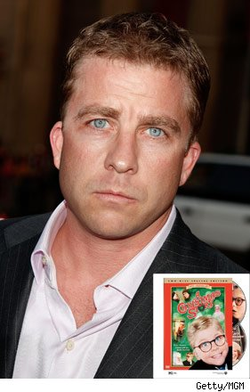 peter billingsley images