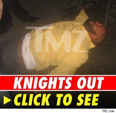 Suge Knight: Click to watch!
