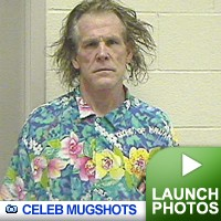 Nick Nolte: Click to view gallery!
