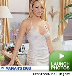 Mariah Carey: Click to launch