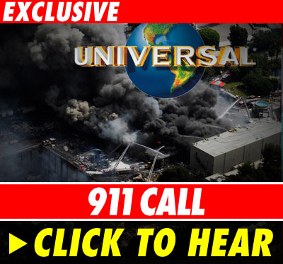funny 911 calls. TMZ has obtained the 911 call