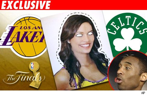 vanessa curry laker girl. cutouts of Vanessa Curry,