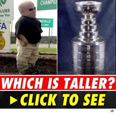 Verne Troyer: Click to view!