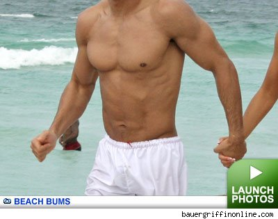Beach Bods -- click to launch