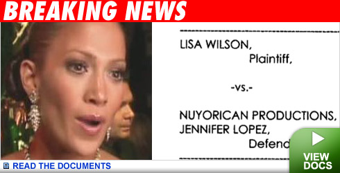 jennifer lopez s butt. Jennifer Lopez
