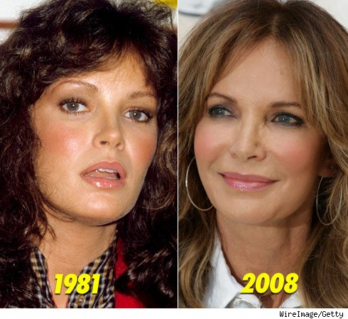 jaclyn smith 2008