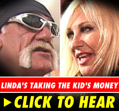 Hulk Hogan: Click to view!