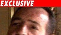 Daddy Lohan Loves Lindsay's Half $i$ter