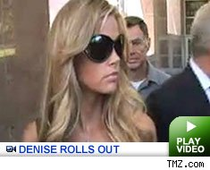Denise Richards: Click to watch
