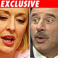 Mindy McCready, Dr Phil