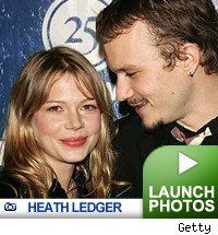 heath ledger - click to launch