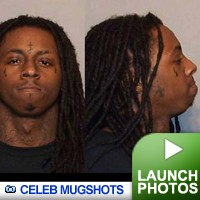 Lil Wayne: Click to view!