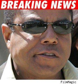 http://ll-media.tmz.com/2008/08/11/0811_tito_jackson_bn-1.jpg