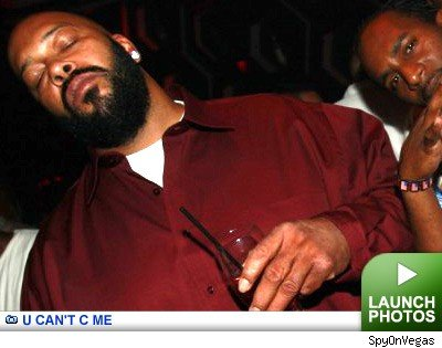 Suge Knight: Click to view!