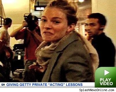 Sienna Miller: Click to watch